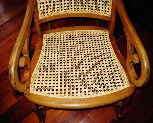 Charmant Chair Caning Atlanta | Chair Cane Repair Fulton County Cobb ...